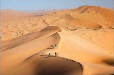http://intrepidmorocco.com/wp-content/uploads/2016/11/merzouga-desert-in-Morocco-Desert-Tours.jpg