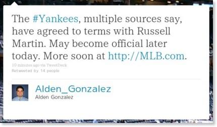 http://twitter.com/Alden_Gonzalez/statuses/14704044228476931