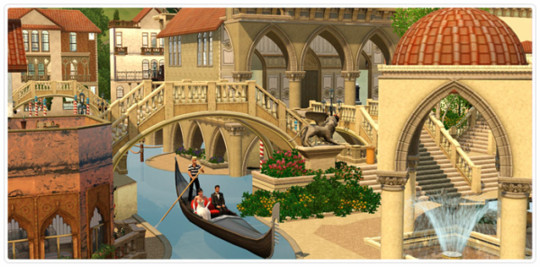 http://store.thesims3.com/productDetail.html?productId=OFB-SIM3:73037&section=UpSell
