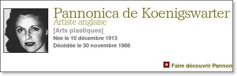 http://www.evene.fr/celebre/biographie/pannonica-de-koenigswarter-26013.php
