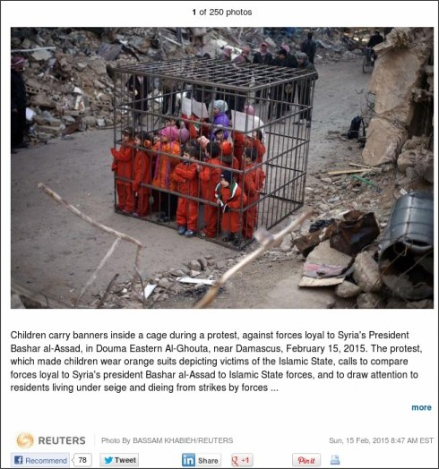 https://ca.finance.yahoo.com/photos/top-news-photos-1370239005-slideshow/children-carry-banners-inside-cage-during-protest-against-photo-134620095.html