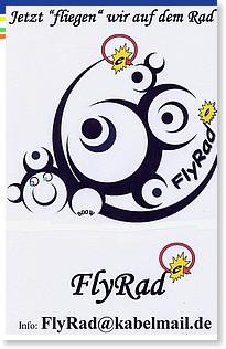 http://www.flyrad.de/
