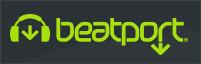http://www.beatport.com/