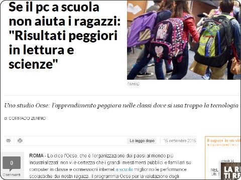 http://www.repubblica.it/scuola/2015/09/15/news/pc-122898742/?ref=HREC1-5