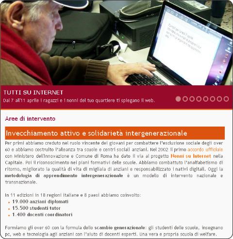 http://www.mondodigitale.org/cosa-facciamo/aree-intervento/invecchiamento-attivo