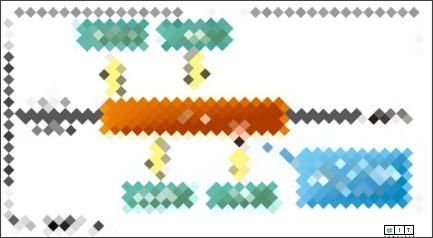 http://www.atmarkit.co.jp/fjava/rensai4/enterprise_jboss08/01.html