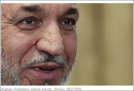 http://www.telegraph.co.uk/news/worldnews/asia/afghanistan/6495487/Hamid-Karzai-reaches-out-to-Taliban-brothers-in-Afghanistan.html