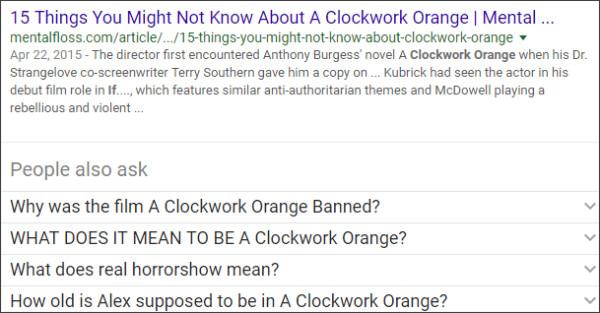 https://www.google.com/search?ei=vnWeWujSL-Te0gKompnAAg&q=Clockwork+Orange++%22If....%22&oq=Clockwork+Orange++%22If....%22&gs_l=psy-ab.3..0i13i30k1l3j0i8i13i30k1j0i8i30k1l2j0i8i13i30k1l3j0i8i10i30k1.36066.44335.0.45273.3.3.0.0.0.0.171.481.0j3.3.0....0...1c.1.64.psy-ab..0.3.476...0i22i30k1.0.CWk_HUa3BWw