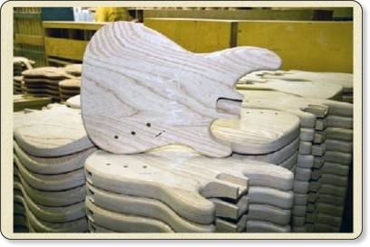 http://nevertoolateguitar.com/2009/09/22/gibson-jimi-hendrix-model-guitar-revealed/