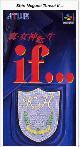 https://en.wikipedia.org/wiki/Shin_Megami_Tensei_if...