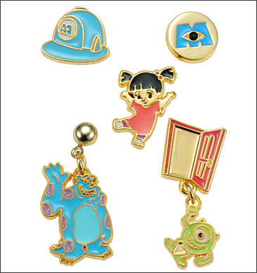 http://www.disneystore.co.jp/shop/ProductDetail.aspx?sku=4936313634457&CD=&WKCD=