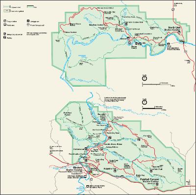 http://www.closertonature.com/maps/theodore-roosevelt-map.gif