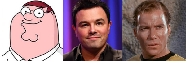 http://collider.com/seth-macfarlane-family-guy-star-trek/120208/