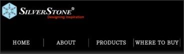 http://www.silverstonetek.com/index.php?area=