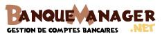 http://web.banquemanager.net/