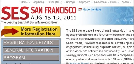 http://www.searchenginestrategies.com/sanfrancisco/