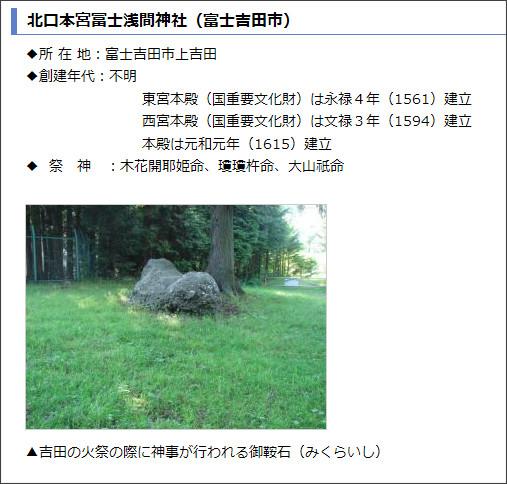 http://www.pref.yamanashi.jp/maizou-bnk/sanngaku-sinnkou/sanngaku-sinnkou.html
