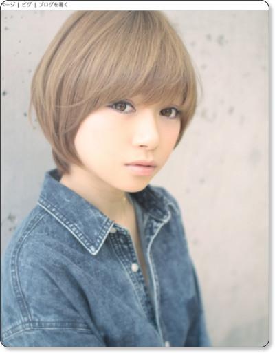 http://ameblo.jp/m-hodaka/entry-11338233325.html