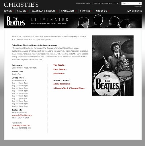 http://www.christies.com/features/auctions/0711/beatles-illuminated/