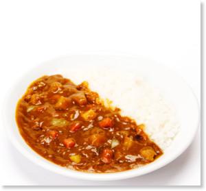 http://www.satofull.jp/town-nakagawa-fukuoka/products/detail.php?product_id=1000508