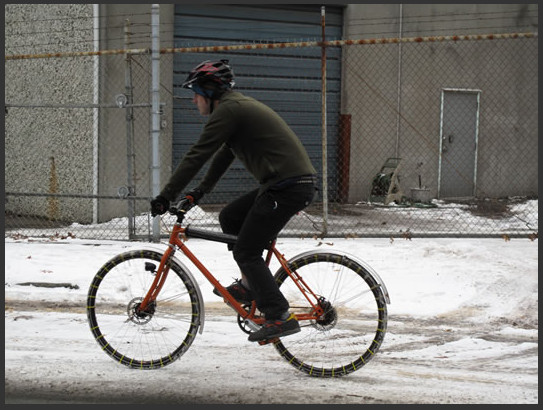 http://www.dutchbikeco.com/_blog/Dutch_Bike_Co_Weblog/post/Seattle_Snowpocalypse/