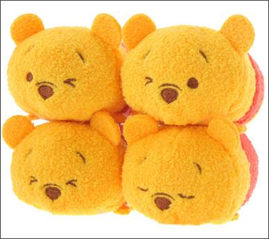 http://www.disneystore.co.jp/shop/ProductDetail.aspx?sku=4936313634143&CD=&WKCD=