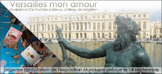 http://www.versailles-mon-amour.fr/