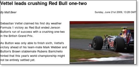 http://www.autosport.com/news/report.php/id/76424