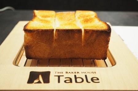 https://guruguru.nagoya/bakerhousetable/