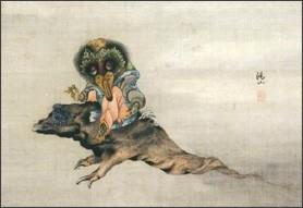http://www.edo-tokyo-museum.or.jp/assets/img/2016/03/s201607_1a2.jpg
