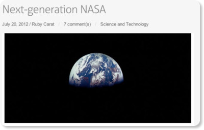 http://coldfusionnow.org/next-generation-nasa/