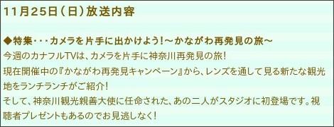 http://www.tvk-yokohama.com/kanaful/