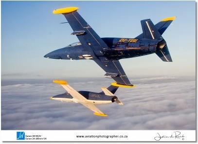 http://www.airstrike.co.za/?p=1881
