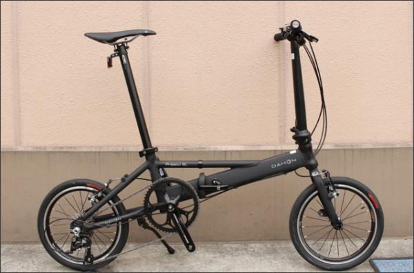 http://livedoor.blogimg.jp/wadacycle-news/imgs/4/2/42d9efc3.jpg