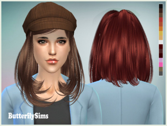 http://www.butterflysims.com/download/bencandy.php?fid=67&id=938