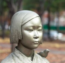 https://thediplomat.com/2018/01/confronting-koreas-censored-discourse-on-comfort-women/