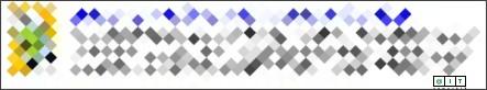 http://www.atmarkit.co.jp/fjava/channel/javaembed.html