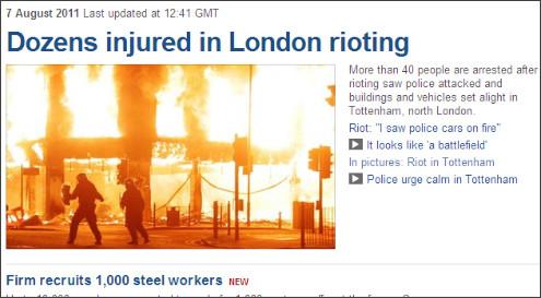 http://www.bbc.co.uk/news/uk/