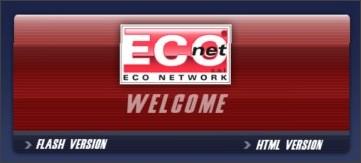http://www.econet.com.lb/