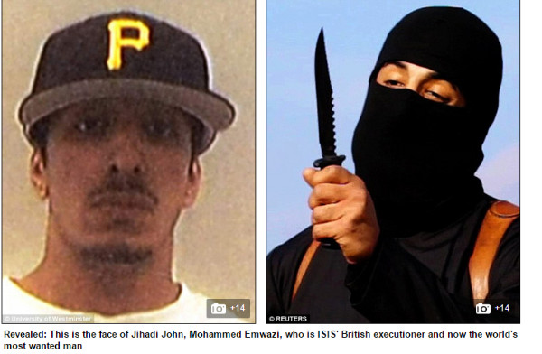 http://www.dailymail.co.uk/news/article-2972333/First-picture-Jihadi-John-adult.html?ito=social-facebook