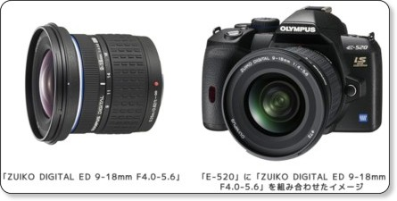 http://www.olympus.co.jp/jp/news/2008a/nr080513zuikoj.cfm