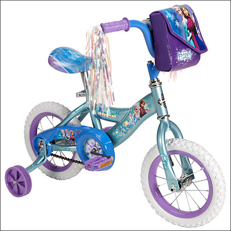 https://www.disneystore.com/bikes-scooters-toys-frozen-bike-by-huffy-12-wheels/mp/1419895/1000264/
