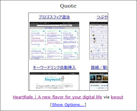 http://kwout.com/t/fzehu648
