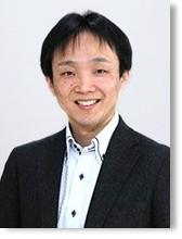 http://bimojijuku.com/profile