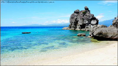 https://janwand3rs.files.wordpress.com/2014/12/apo-island-travel-dumaguete-beachfront.jpg