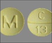 http://www.drugs.com/imprints/m-c-13-6597.html