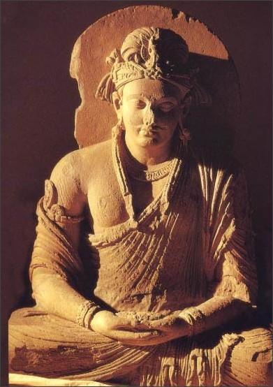 http://www.heritage.gov.pk/Gandhara/Buddha_Dharma_No-1.jpg