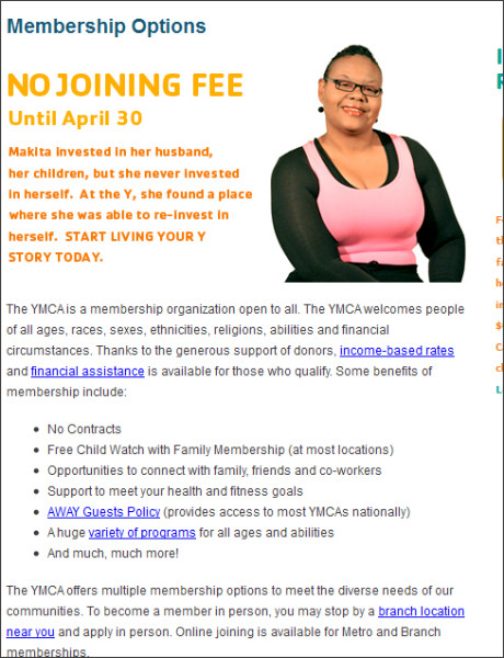 http://www.ymcarichmond.org/affordable/