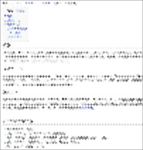 http://ja.uncyclopedia.info/wiki/%E8%81%96%E7%81%AB%E3%83%AA%E3%83%AC%E3%83%BC