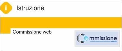 http://www.istruzione.it/web/istruzione/esame-di-stato/commissione-web